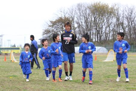 120422_0096 小野選手
