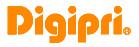 Digipri年賀状2010