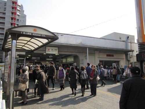 ikegami_002.jpg