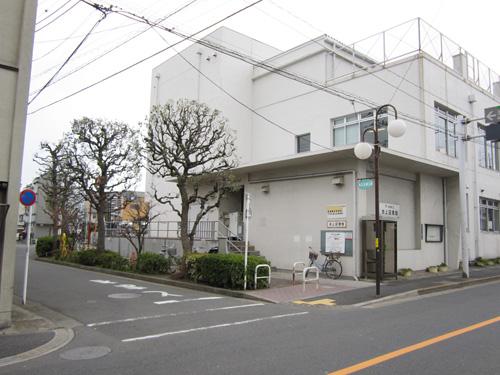 ikegami_004.jpg