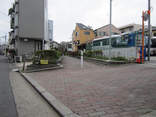ikegami_005.jpg
