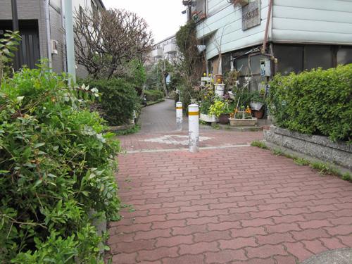 ikegami_006.jpg