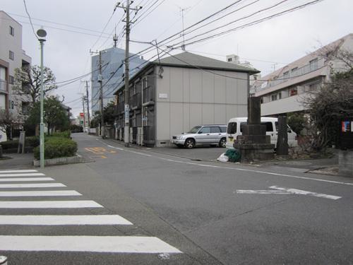 ikegami_007.jpg