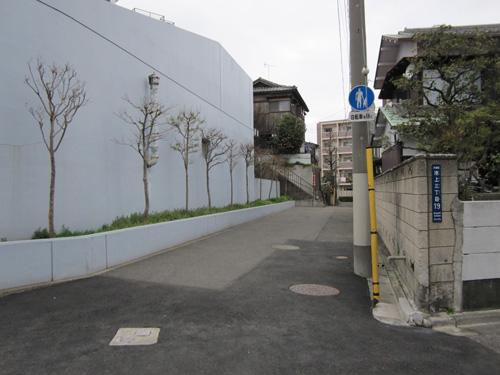 ikegami_009.jpg