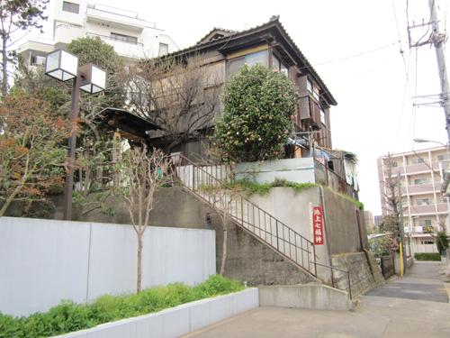 ikegami_010.jpg