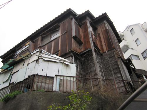 ikegami_012.jpg
