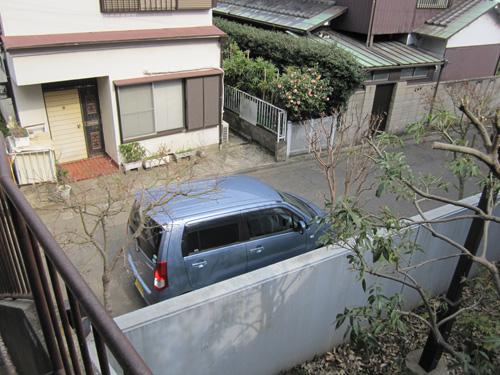 ikegami_025.jpg