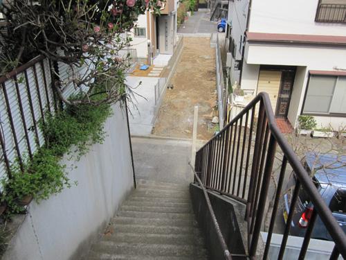 ikegami_027.jpg