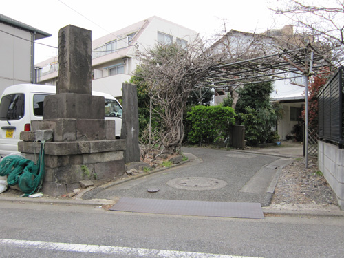 ikegami_028.jpg