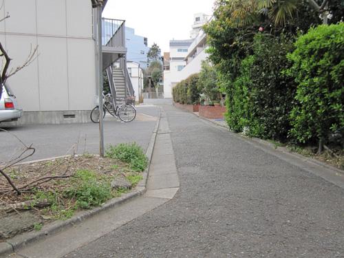 ikegami_029.jpg