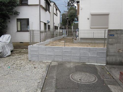 ikegami_030.jpg