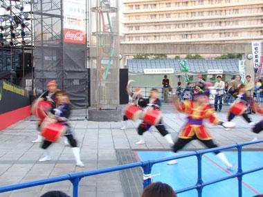 200910184.jpg