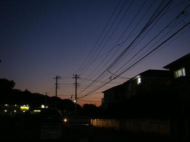 200910186.jpg