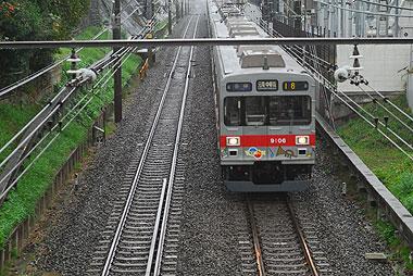 200910253.jpg