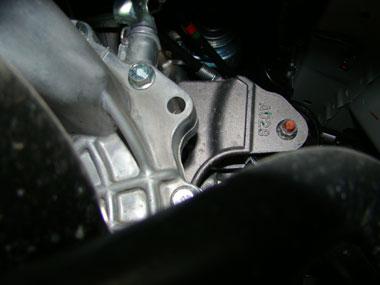 200911034.jpg