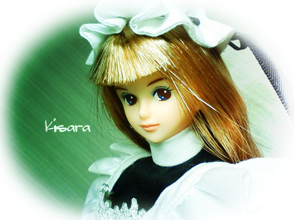 kisara-1.jpg