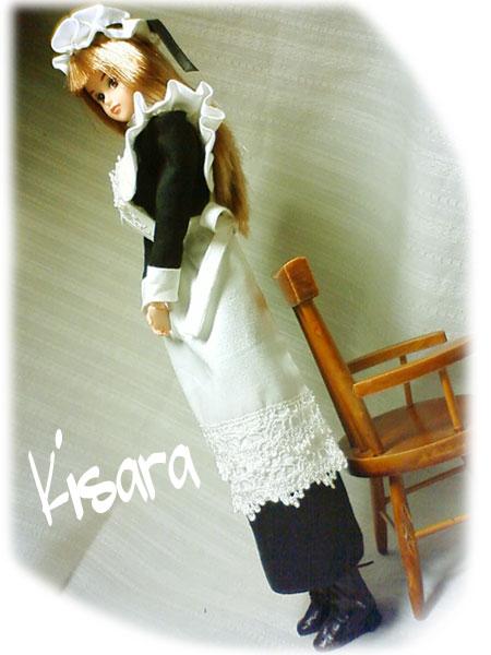 kisara-5.jpg
