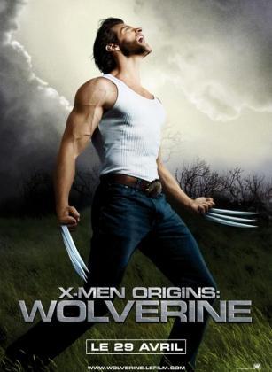 09030102_X_Men_Origins_Wolverine_Poster_00.jpg