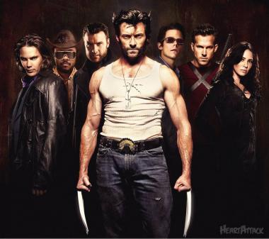 09091302_X_Men_Origins_Wolverine_00.jpg