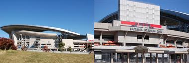 SaitmaStadium2002.jpg