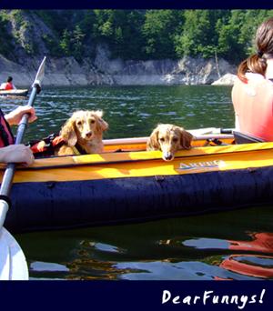 photo-bic-canoe.jpg