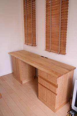 sideboard4.jpg