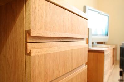 sideboard6.jpg