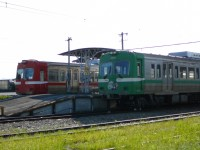 P1200130.JPG