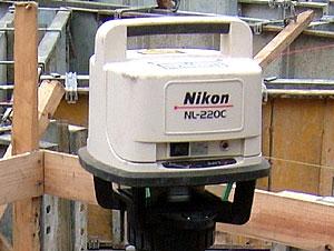 NL-220C