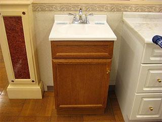 1207洗面台