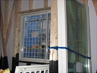 1225和室窓