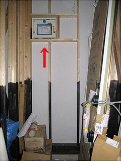1225SIC窓1