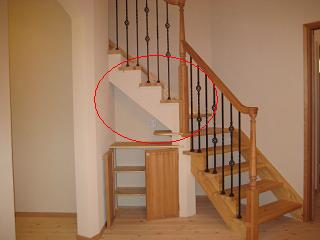 0223階段の中ほど