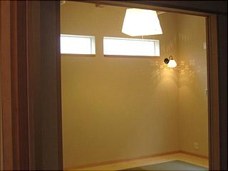 0223リビングから和室