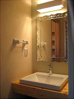 0301手洗い1階