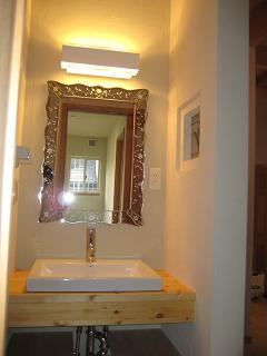 0301手洗い1階2