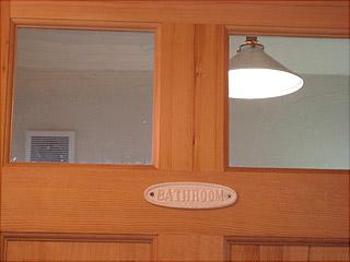 0301バスルーム
