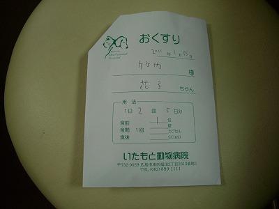CIMG0283.jpg