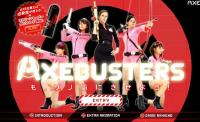 AXEBUSTERS (1)