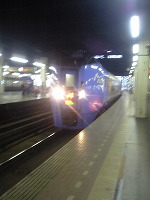 0928電車