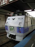 0930電車01