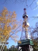 1109テレビ塔