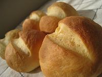 0308丸パン