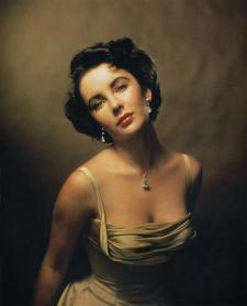 Elizabeth Taylor -4