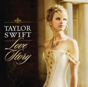 Taylor_Swift_Love_Story.jpg