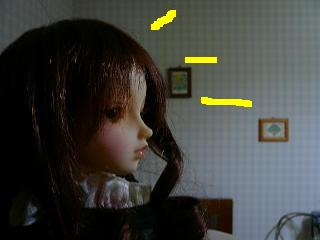 3/2ああ