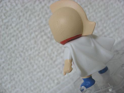 20080304_02.jpg