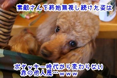 オフ会IMG_3161