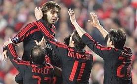 20071128BENFICA-MILAN