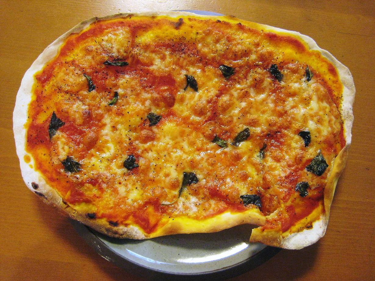 pizza15.jpg